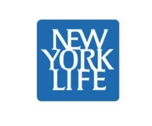 New York Life is on of our Featured Partners