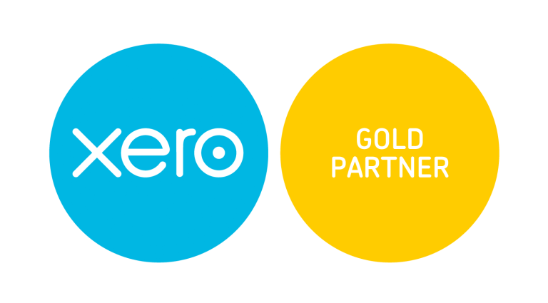 Diverse Community Partners, Inc is a Xero Gold Partner Image