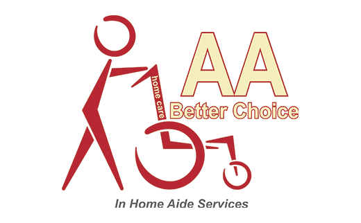 AA Better Choice In Home Care