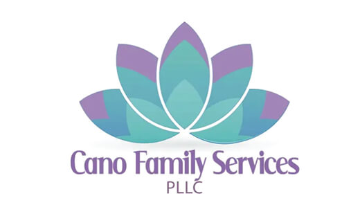 Cano Family Services PLLC
